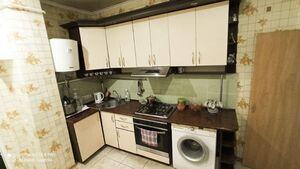 Продается 1-комнатная квартира 27 кв. м в Хмельницком