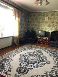 Продается 2-комнатная квартира 60 кв. м в Кицмани