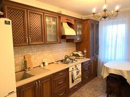 Продается 3-комнатная квартира 68 кв. м в Виннице