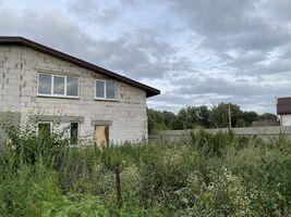 Продается часть дома 200 кв. м с мансардой