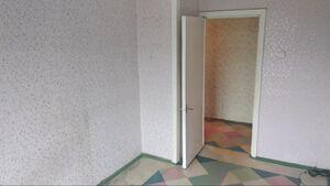Продается 3-комнатная квартира 58 кв. м в Северодонецке