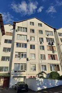 Продается 3-комнатная квартира 82 кв. м в Хмельницком