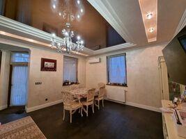 Продається будинок 2 поверховий 280 кв. м з терасою