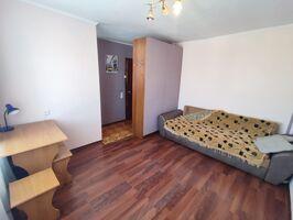 Здається в оренду 1-кімнатна квартира 21 кв. м у Вінниці