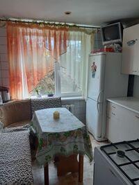 Здається в оренду 2-кімнатна квартира 62 кв. м у Полтаві