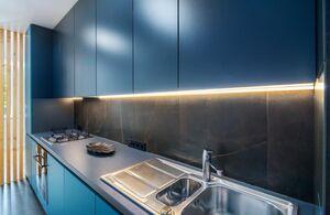 Продається 2-кімнатна квартира 67 кв. м у Ірпені