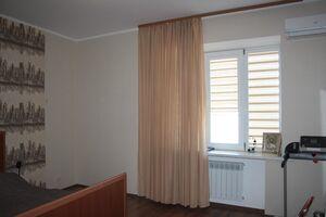 Продается 3-комнатная квартира 75 кв. м в Харькове