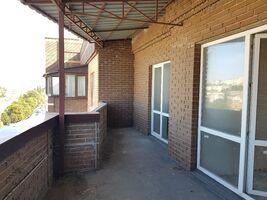 Продается 5-комнатная квартира 197 кв. м в Хмельницком