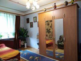 Сдается в аренду комната 20 кв. м в Харькове