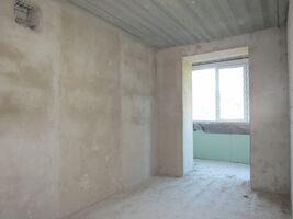 Продается 1-комнатная квартира 41.68 кв. м в Харькове