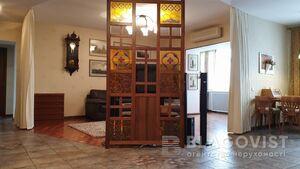 Продається 3-кімнатна квартира 94 кв. м у Києві