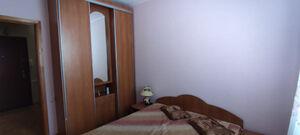 Здається в оренду 2-кімнатна квартира 47 кв. м у Харкові