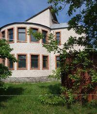 Продается дом на 2 этажа 200 кв. м с мебелью
