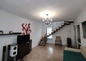 Продается дом на 2 этажа 89 кв. м с мебелью