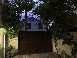 Сдается в аренду дом на 2 этажа 60 кв. м с камином
