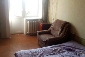 Здається в оренду 3-кімнатна квартира 62.3 кв. м у Вінниці