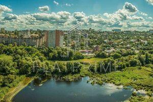 Продается 2-комнатная квартира 47.2 кв. м в Киеве