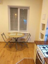Продается 1-комнатная квартира 31 кв. м в Днепре