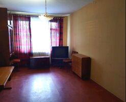 Продается 2-комнатная квартира 43 кв. м в Сумах
