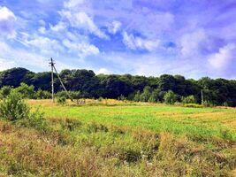 Продается земельный участок 15.14 соток в Тернопольской области