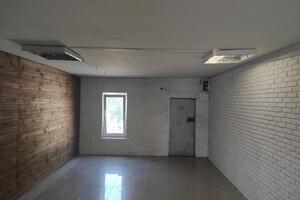 Здається в оренду приміщення вільного призначення 90 кв. м в 1-поверховій будівлі