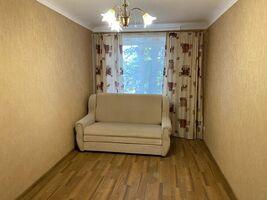 Сдается в аренду 2-комнатная квартира 45 кв. м в Днепре