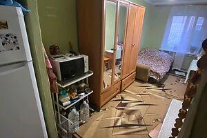Здається в оренду кімната 21 кв. м у Вінниці