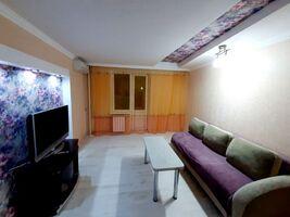 Здається в оренду 2-кімнатна квартира 45 кв. м у Маріуполі