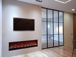 Продается 3-комнатная квартира 69 кв. м в Днепре