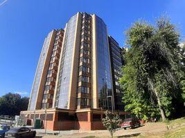 Продается 1-комнатная квартира 60.5 кв. м в Запорожье