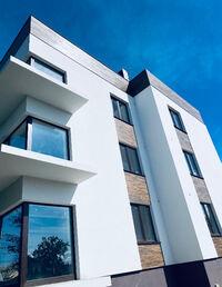 Продается 2-комнатная квартира 59.5 кв. м в Ровно