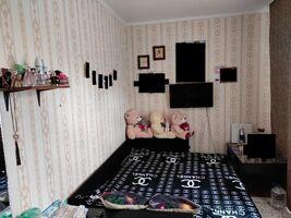 Продается 2-комнатная квартира 43.8 кв. м в Хмельницком