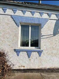 Продажа дома, Киевская, Белая Церковь, c.Озерна, Центральнаяулица
