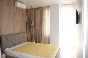 Здається в оренду 2-кімнатна квартира 56 кв. м у Харкові