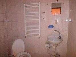 Сдается в аренду комната 18 кв. м в Тернополе