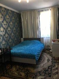 Здається в оренду 1-кімнатна квартира у Кропивницькому