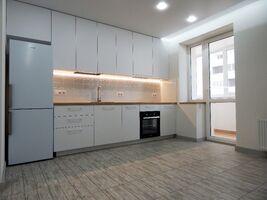 Продается 2-комнатная квартира 74 кв. м в Харькове