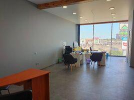 Продается офис 60.1 кв. м в бизнес-центре