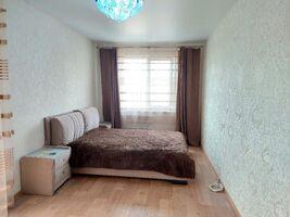Сдается в аренду 3-комнатная квартира 66 кв. м в Харькове