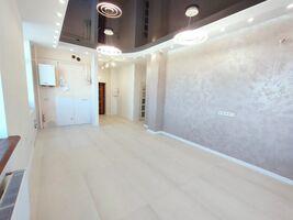 Продается 3-комнатная квартира 92.87 кв. м в Одессе