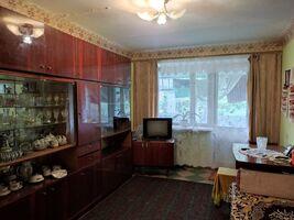 Продається 3-кімнатна квартира 53.3 кв. м у Хмельницькому