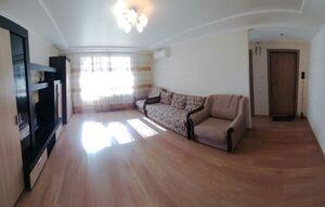 Здається в оренду 3-кімнатна квартира 65 кв. м у Дніпрі