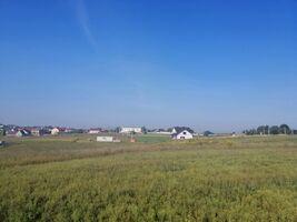 Продается земельный участок 15 соток в Ровенской области
