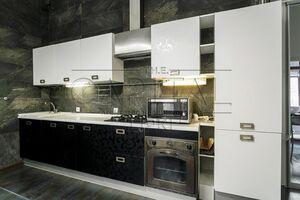 Продається 3-кімнатна квартира 87 кв. м у Києві