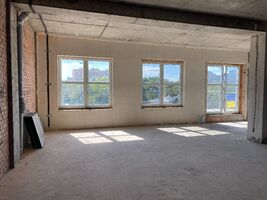 Продается офис 153 кв. м в бизнес-центре