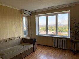 Продається 2-кімнатна квартира 52 кв. м у Дніпрі