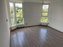 Продається 2-кімнатна квартира 59.8 кв. м у Тернополі