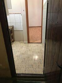 Продается 1-комнатная квартира 20 кв. м в Черновцах