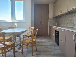 Сдается в аренду 2-комнатная квартира 60 кв. м в Черкассах