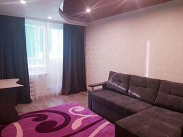 Сдается в аренду 2-комнатная квартира 45 кв. м в Харькове
